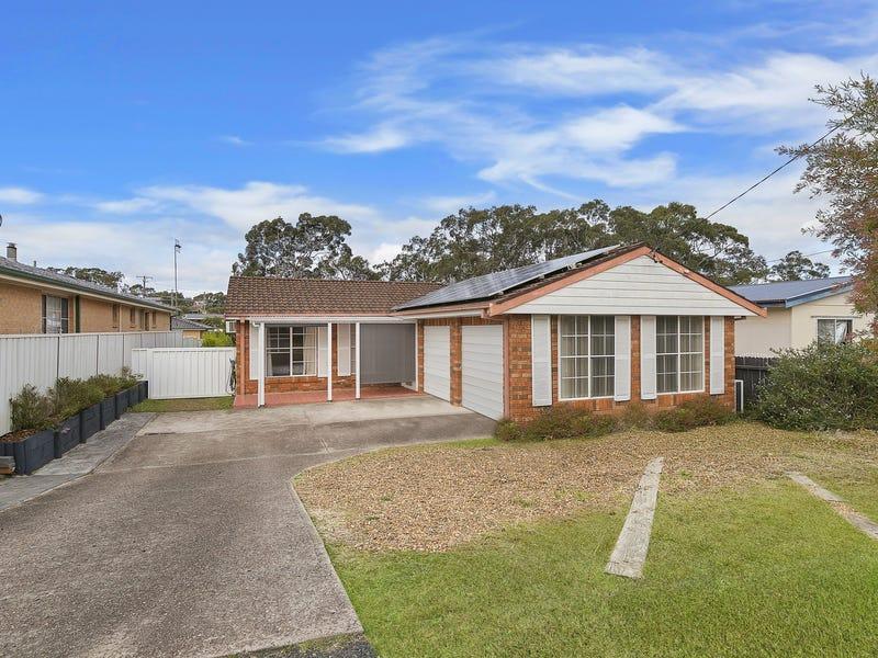 75 Richardson Road, San Remo, NSW 2262