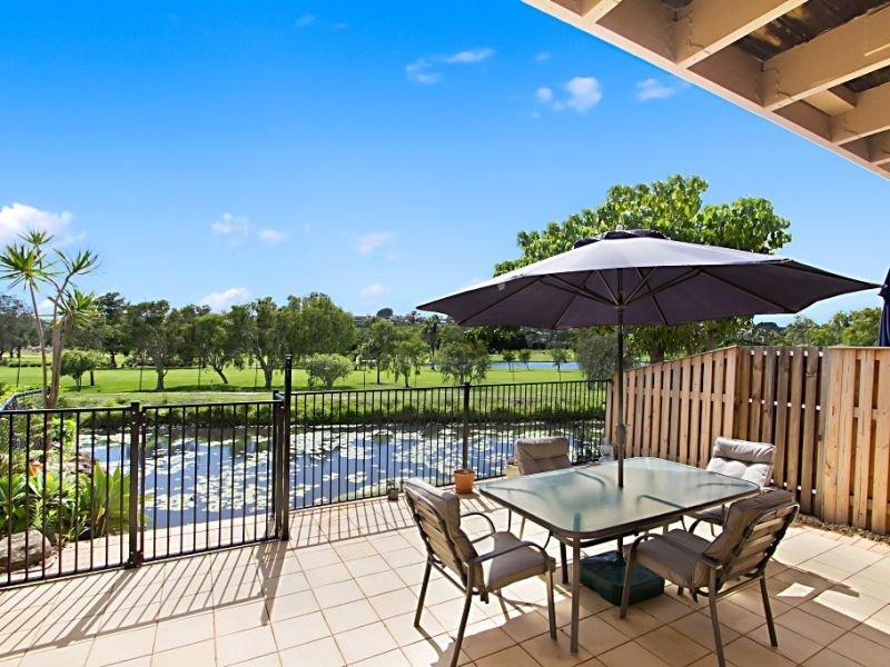 25/291 Darlington Drive, Banora Point, NSW 2486