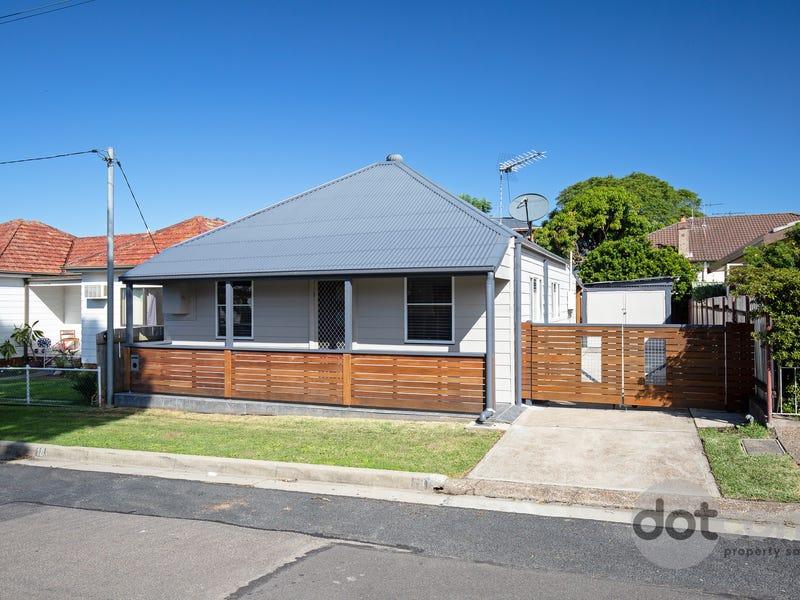 18 Smart Street, Waratah, NSW 2298