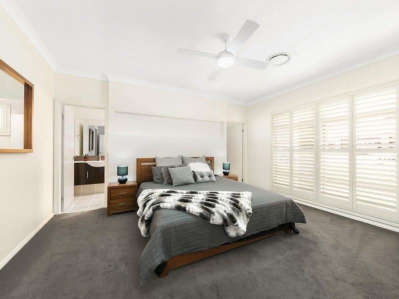 22 Arrowgrass Street, Aberglasslyn, NSW 2320