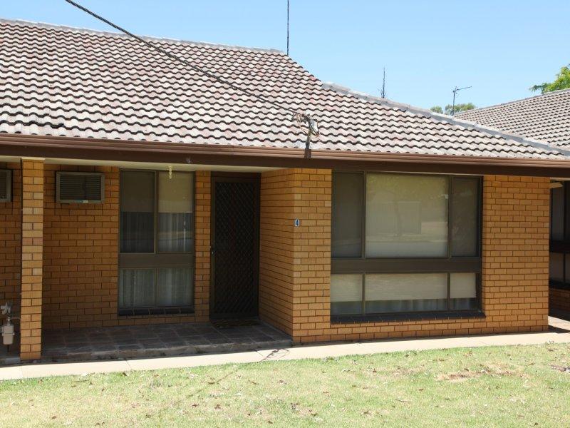 4 & 5/66 Inglis Street, Wagga Wagga, NSW 2650