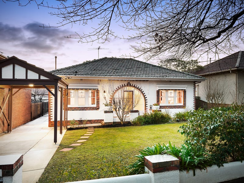 13 Ramsay Avenue, Kew East, Vic 3102
