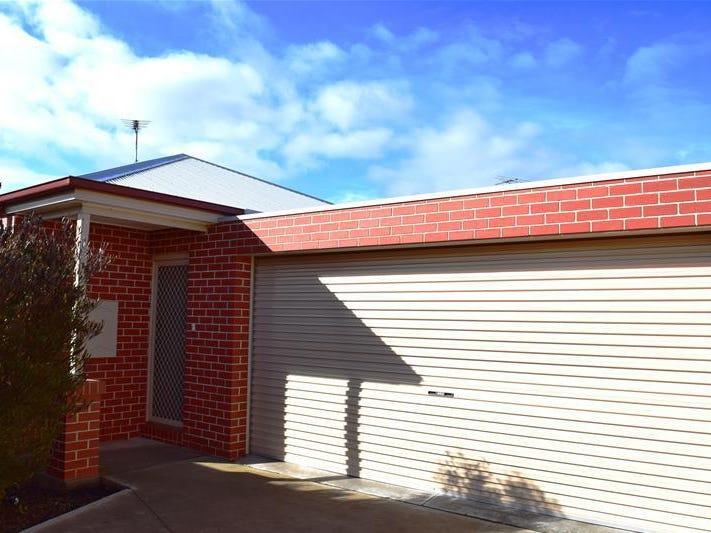 3/110 Flinders Avenue, Lara, Vic 3212