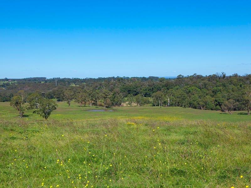 11/2972 Canyonleigh Road, Canyonleigh, NSW 2577
