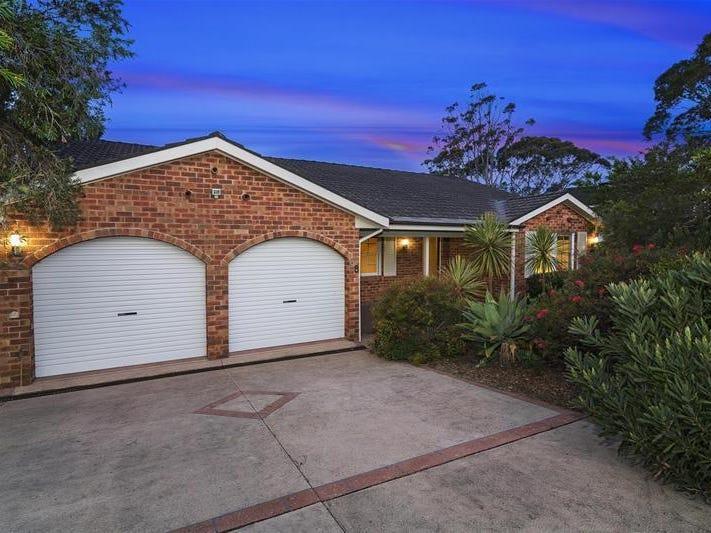 98 Kambora Avenue, Davidson, NSW 2085