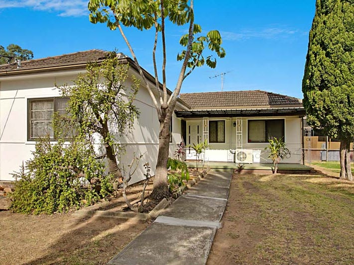78 Meadows Road, Mount Pritchard, NSW 2170