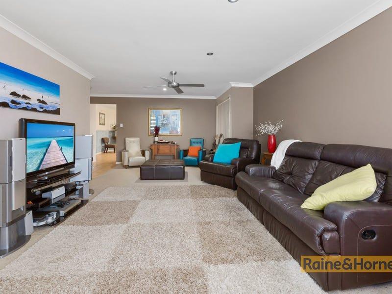 8 Tallowood Avenue, Bogangar, NSW 2488
