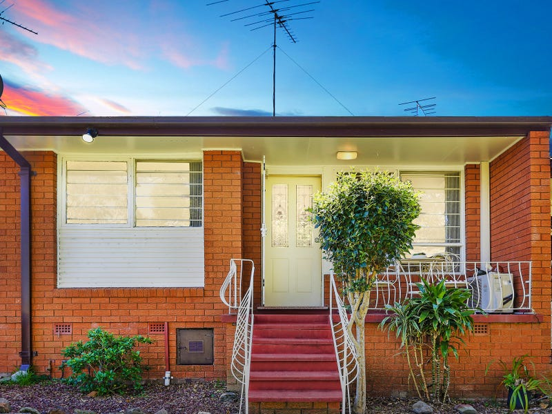 3/26a Christian Road, Punchbowl, NSW 2196
