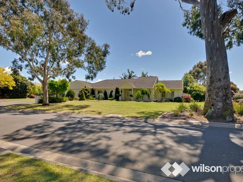 7 Winston Court, Traralgon, Vic 3844