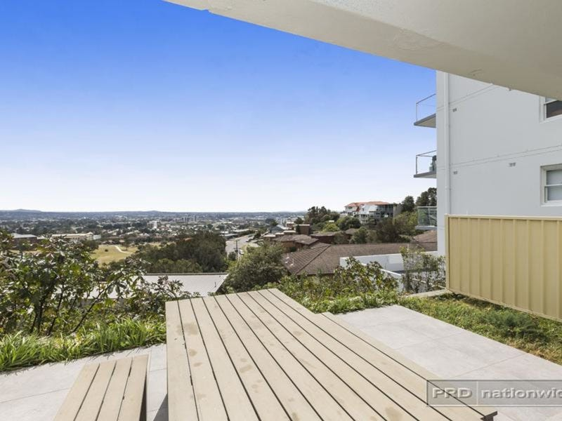 5/14 Memorial Drive, The Hill, NSW 2300
