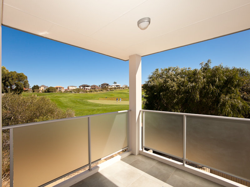 25c Newmarket Retreat, Currambine, WA 6028