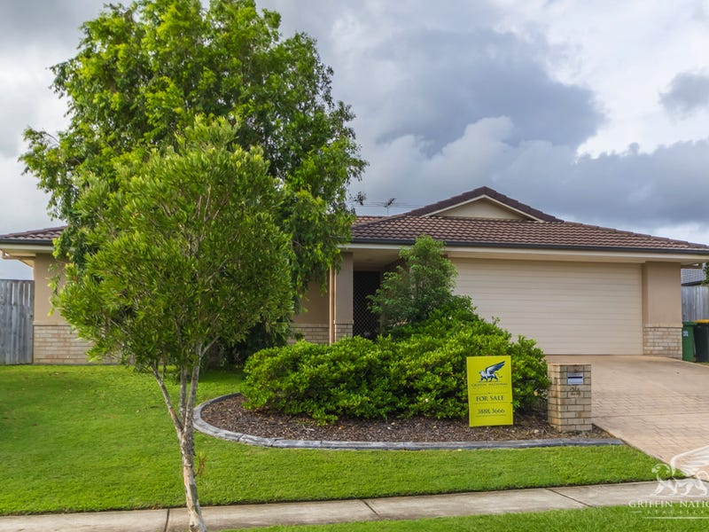 24 Hollywood Ave, Bellmere, Qld 4510