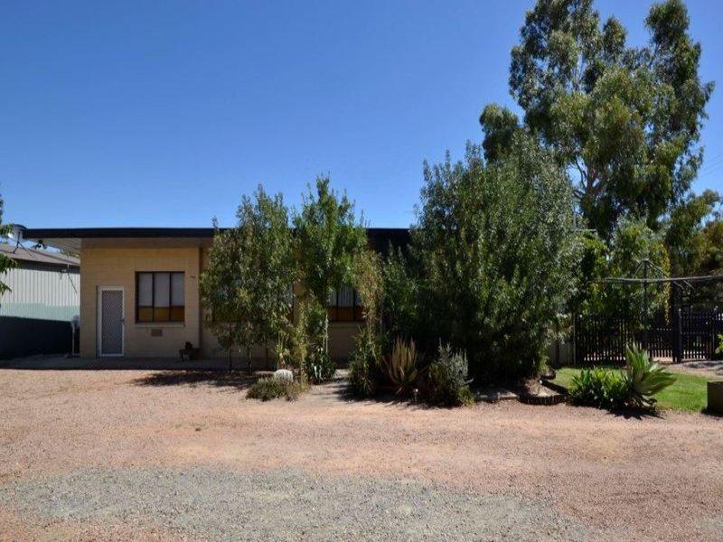 1 North Terrace, Laura, SA 5480