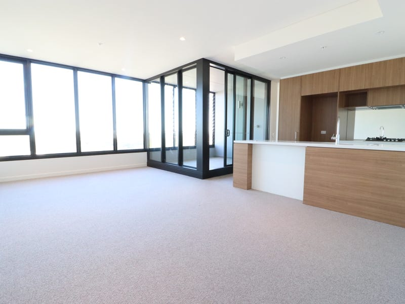 A20xx/1 Network Place, North Ryde, NSW 2113