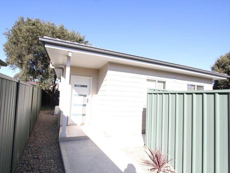 68A Epsom Road, Lurnea, NSW 2170