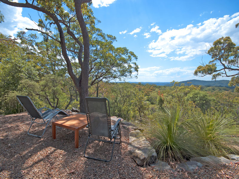 22 Giribil Track, Bucketty, NSW 2250