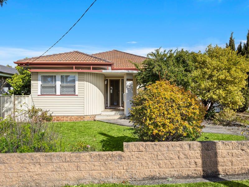 37 Murranar Road, Towradgi, NSW 2518