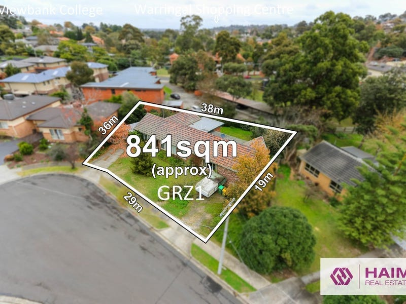 Address available on request, Heidelberg, Vic 3084