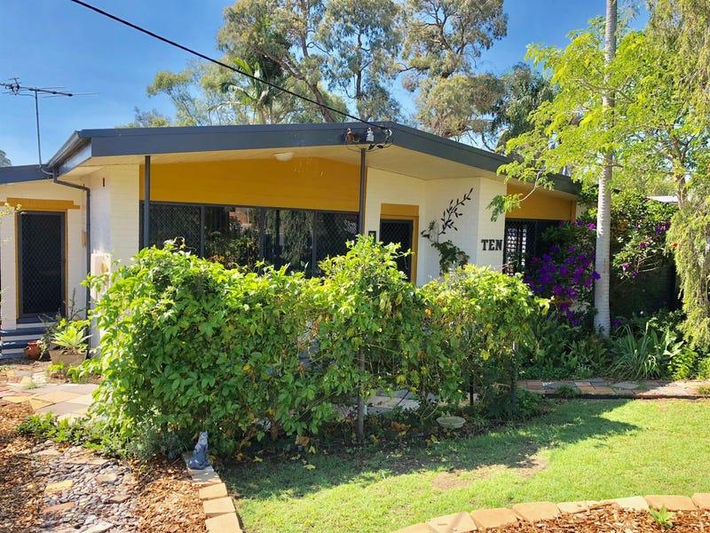 10 Coral Sea Avenue, Shortland, NSW 2307
