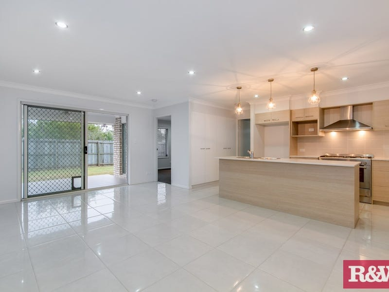 46 Feather Court, Morayfield