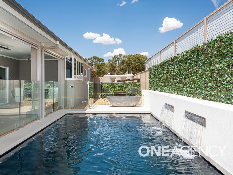 20 WATERHOUSE AVENUE, Lloyd, NSW 2650