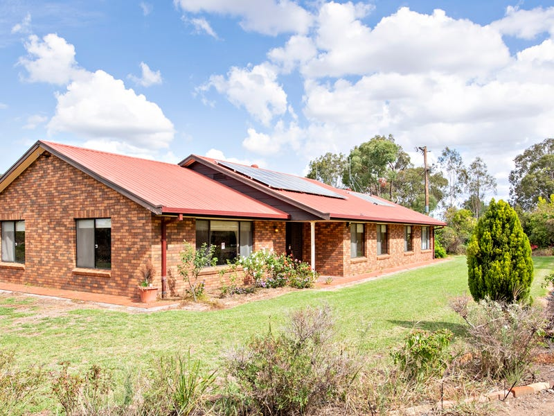 7L Cooba Road, Dubbo, NSW 2830