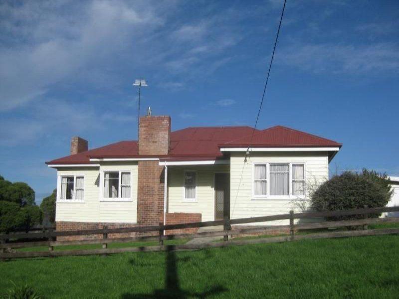 1149 Nubeena Road, Premaydena, Tas 7185
