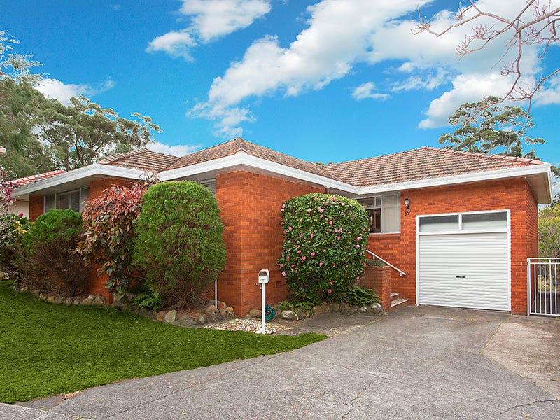 59A Terry Street, Blakehurst, NSW 2221