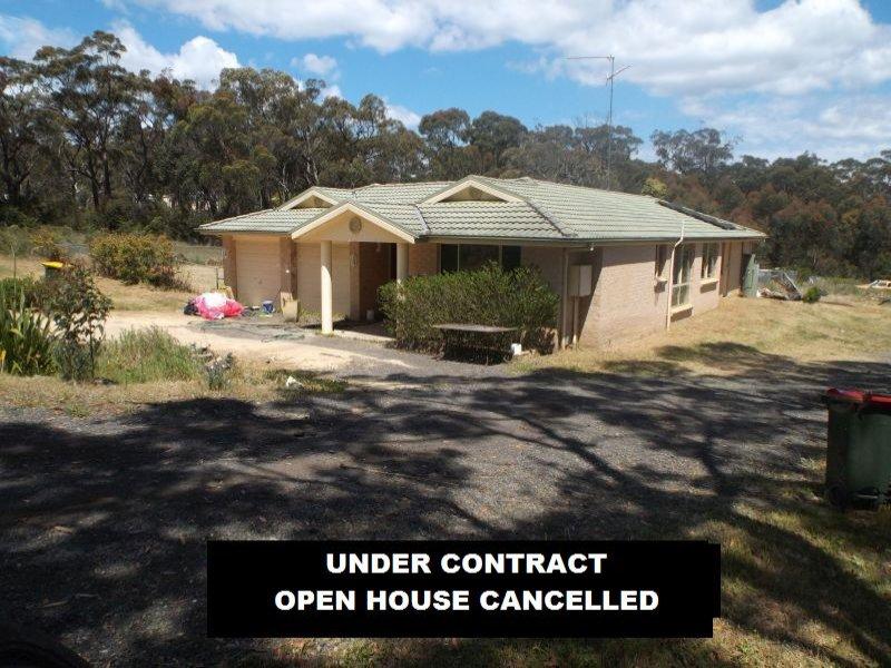 2 Wattle Ridge Road, Hill Top, NSW 2575