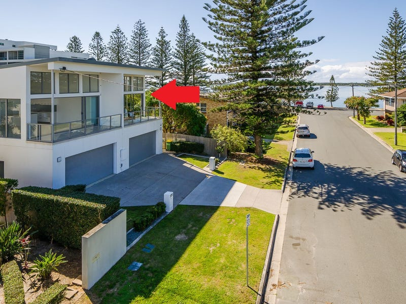 2/3 Jasmine Street, Hollywell, Qld 4216