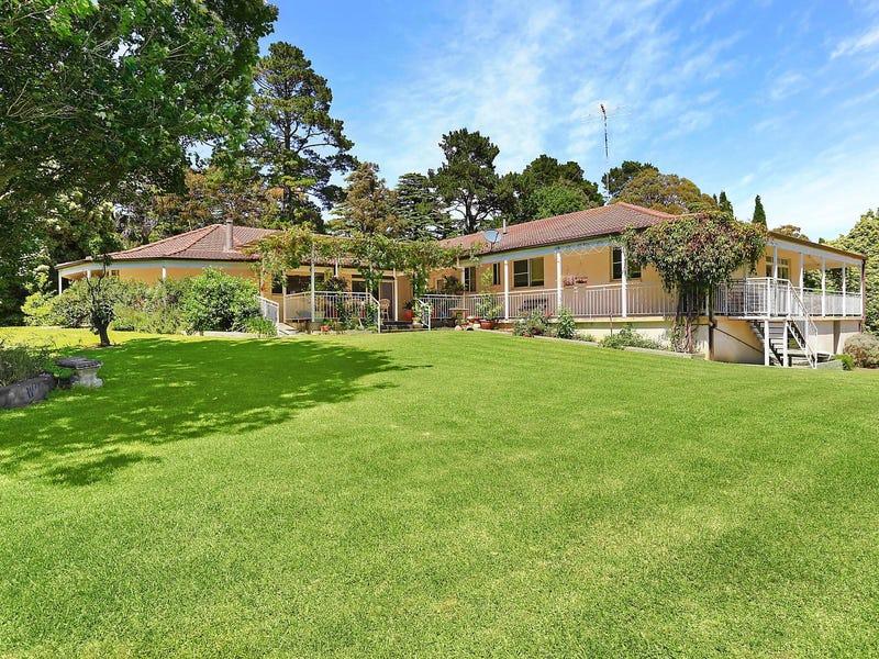 26 Yean Street, Burradoo, NSW 2576