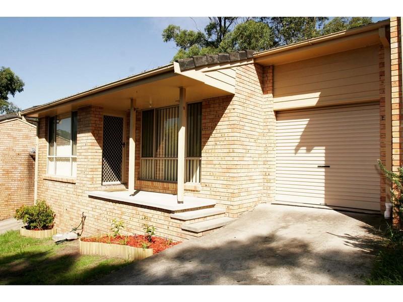 2/35 Mcelwee Drive, Tingira Heights, NSW 2290