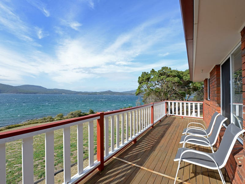 570 White Beach Road, White Beach, Tas 7184