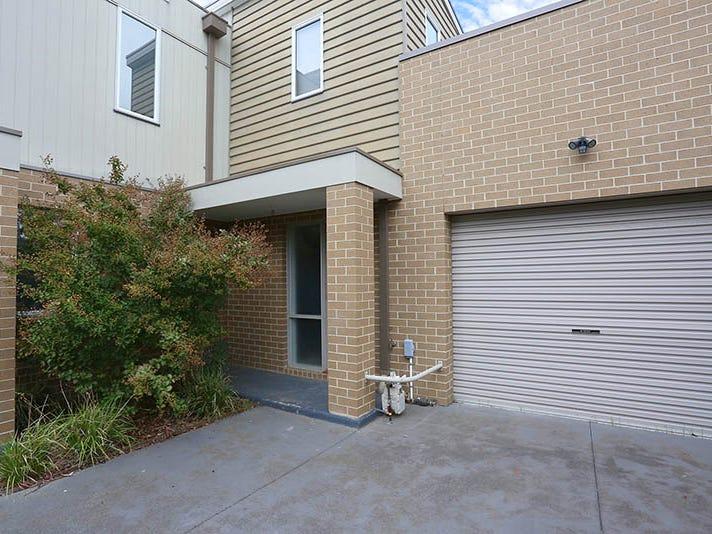 3/16 Lorensen Avenue, Coburg North, Vic 3058