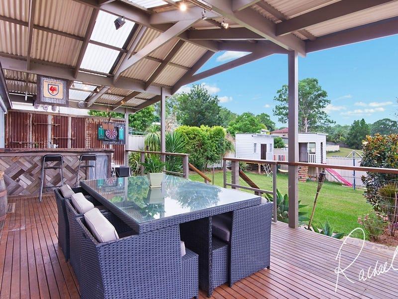 54 Castlereagh Road, Wilberforce, NSW 2756