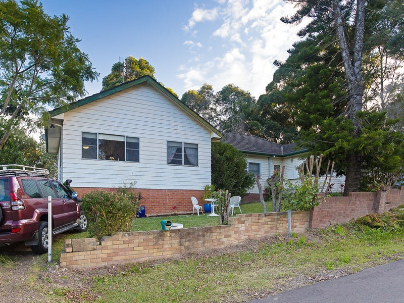 2 Watkins Lane, Teralba, NSW 2284