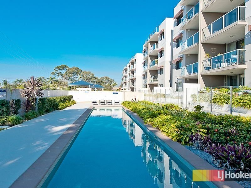 25/6 George Street, Deception Bay, Qld 4508