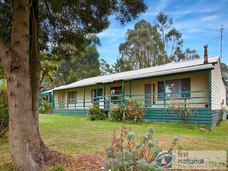 295 Currie Rd, Drouin South, Vic 3818