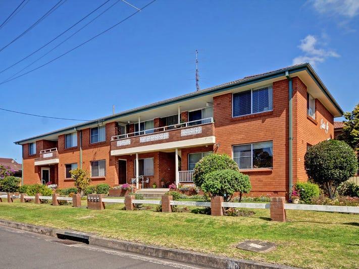2/13 Prince Edward Drive, Brownsville, NSW 2530