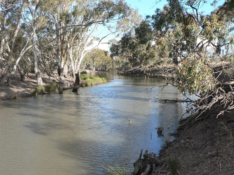 """Whiporie Park"" 1537ha - 3793ac, Conargo, NSW 2710"