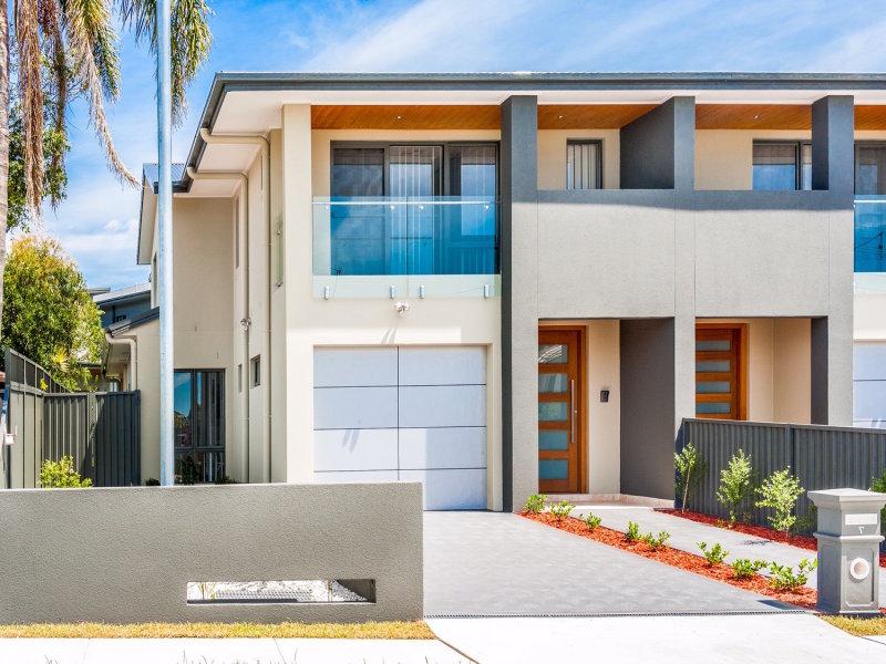 7 + 7a  Dawes Street, Little Bay, NSW 2036