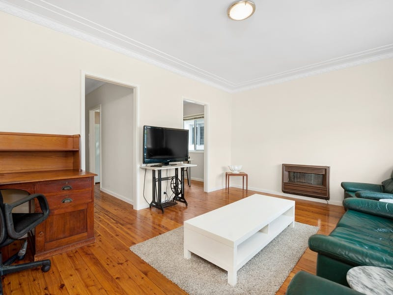 15 Stokes Street, Redhead, NSW 2290
