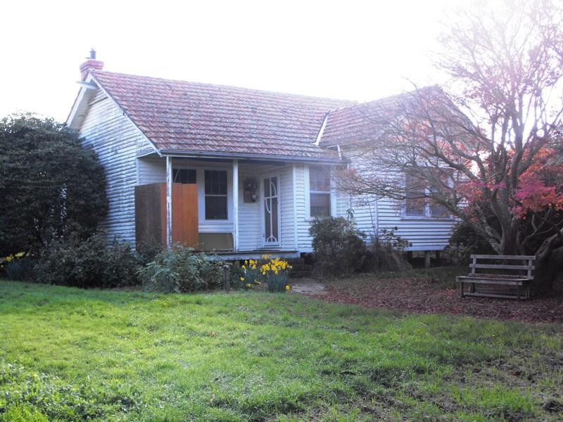 2525 MAIN RD,, Neerim, Vic 3831