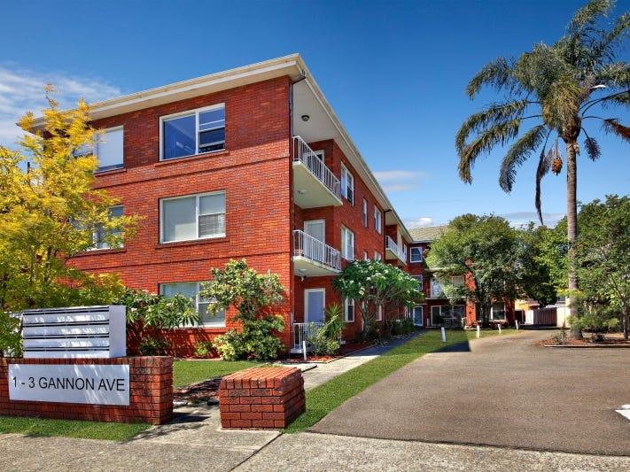 1/1-3 Gannon Avenue, Dolls Point, NSW 2219