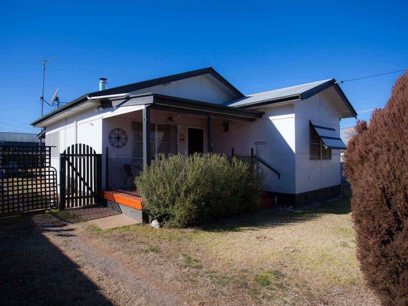 140 Pierce Street, Wellington, NSW 2820