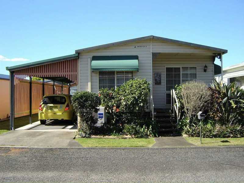 46/598 Summerland Way, Grafton, NSW 2460