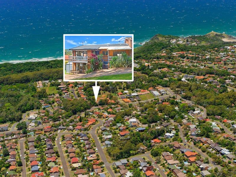 2/160 Kennedy Drive, Port Macquarie, NSW 2444