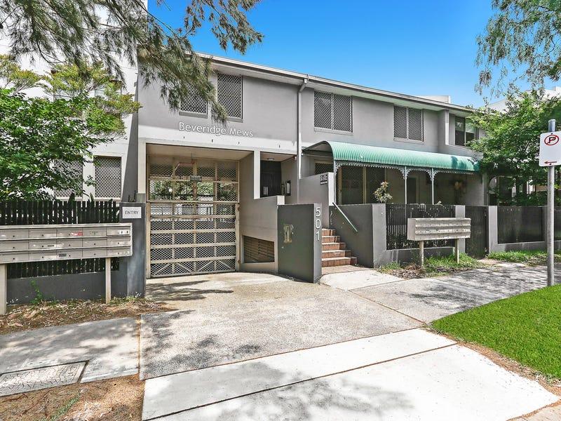 9/501 Wilson Street, Darlington, NSW 2330