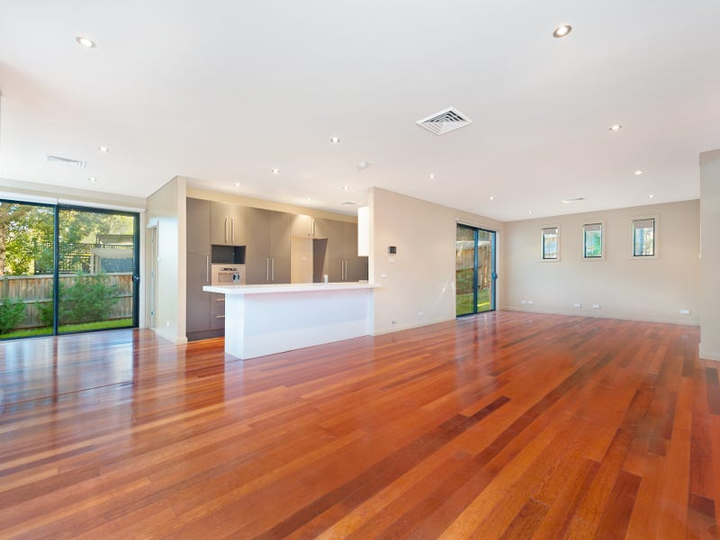102 Highfield Road, Lindfield, NSW 2070