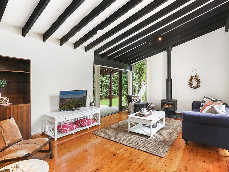 34 Hawthorne Avenue, Chatswood, NSW 2067